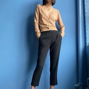 Wilfred Cohen Style Pants